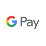 Google Pay アイコン