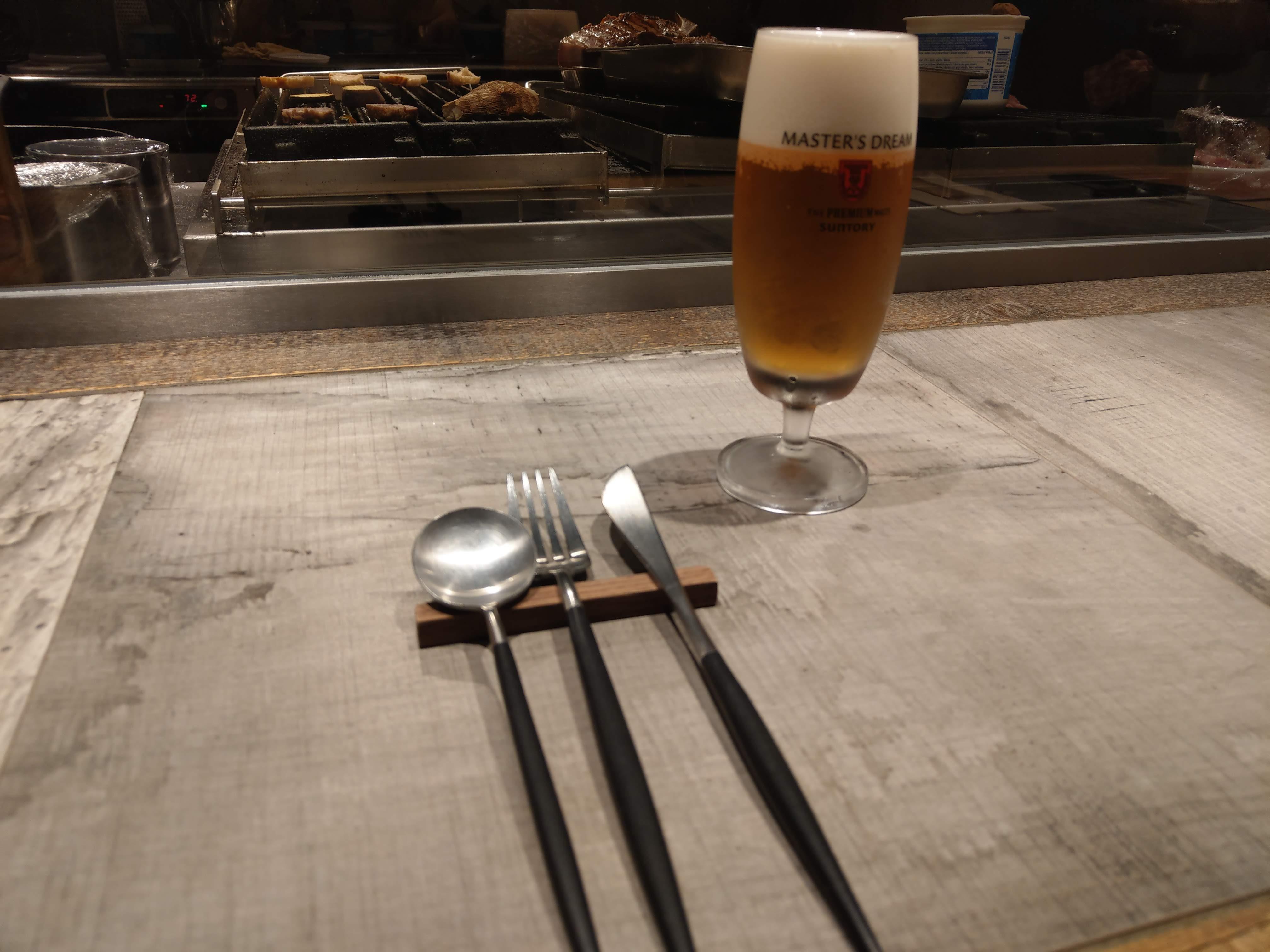 BRUCIA BRUCIA ビール