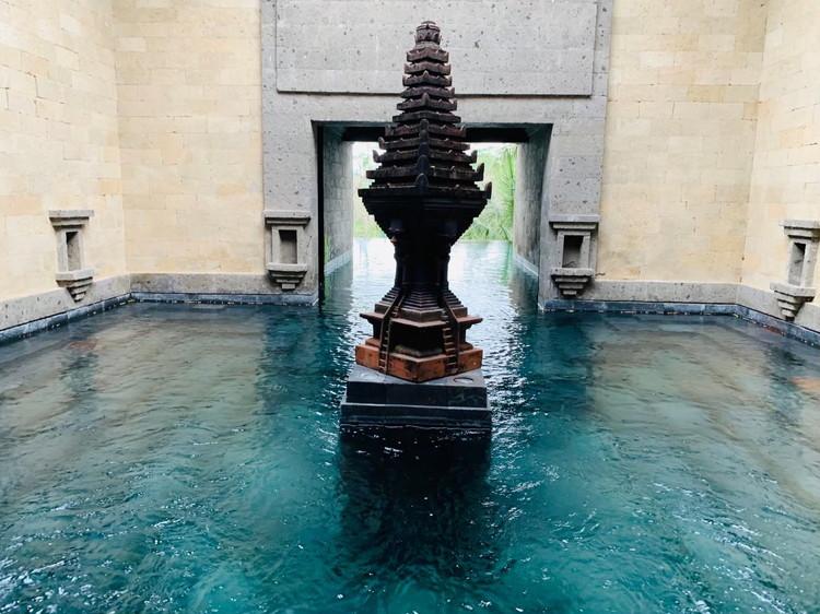ウマボナ プール2