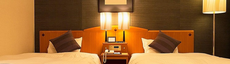 国内ホテル・国内旅館プレミアムプラン
