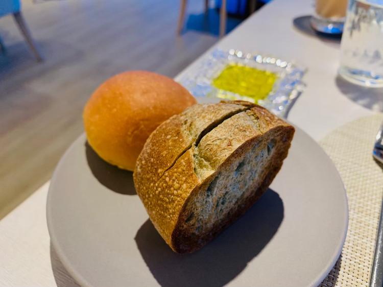 TIN'IN(てぃんいん) パン