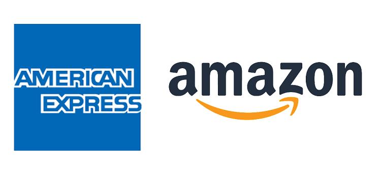 Amazonで最大20%キャッシュバック